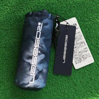 ROSASEN - お値下げ‼️ロサーセン ゴルフボールケース メンズ レディース ユニセックス