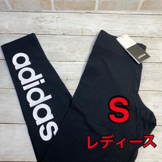 アディダス(adidas)のアディダスレギンス(レギンス/スパッツ)