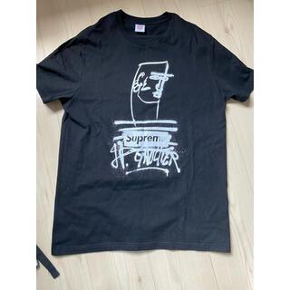 シュプリーム(Supreme)のシュプリームXゴルチェ Tシャツ XL(Tシャツ/カットソー(半袖/袖なし))