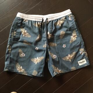 Rhythm 水陸両用パンツ 30インチ(水着)