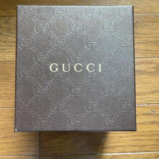 Gucci - GUCCI グッチ メンズ 腕時計 定価10万以上 パンテオン