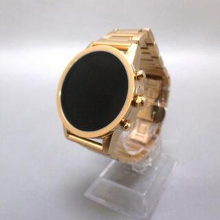 トリーバーチ(Tory Burch)のトリーバーチ新品同様  TBT2000 レディース(腕時計)