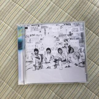 ジャニーズ(Johnny's)のNEWS STORY CD(アイドルグッズ)