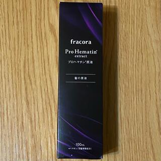 フラコラ - プロヘマチン原液 100ml