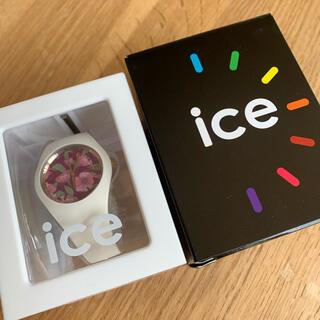 アイスウォッチ(ice watch)のアイスウォッチ ice-watch(腕時計)
