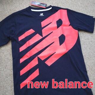 ニューバランス(New Balance)のニューバランス 半袖 160(Tシャツ/カットソー)