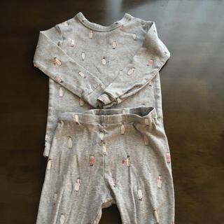 ベビーギャップ(babyGAP)のパジャマ ルームウェア(パジャマ)