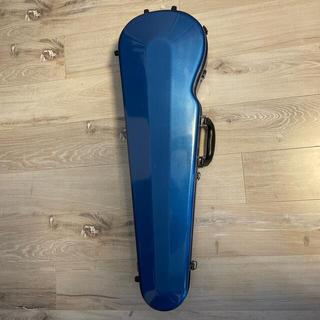 イーストマンバイオリンハードケース(ヴァイオリン)