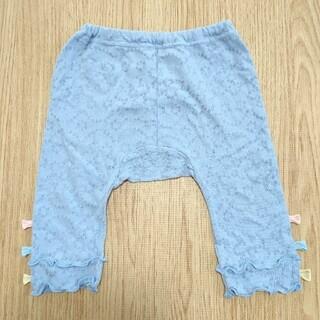 コンビミニ(Combi mini)のコンビミニ 80 ズボン(パンツ)