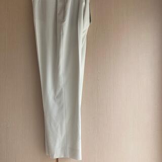 インディヴィ(INDIVI)のタグ付き インディヴィ パンツ 大きなサイズ(カジュアルパンツ)