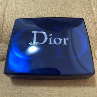 ディオール(Dior)のDior アイシャドー(アイシャドウ)