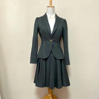 ヴィヴィアンウエストウッド(Vivienne Westwood)のスーツ(スーツ)