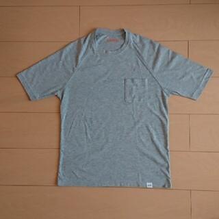 アスペジ(ASPESI)のアスペジ ビームスF別注 Tシャツ(Tシャツ/カットソー(半袖/袖なし))