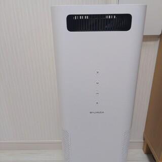 バルミューダ(BALMUDA)のBALMUDA 空気清浄機(空気清浄器)