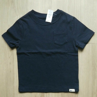 GAP Kids - 【新品】Tシャツ 100 GAP