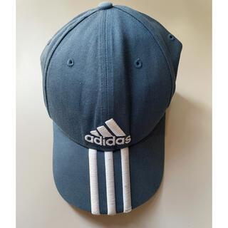 アディダス(adidas)のadidas キッズキャップ(帽子)