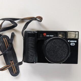 Canon - フィルムカメラ
