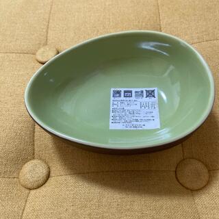 ルクルーゼ(LE CREUSET)のbcom様専用 LE CREUSET 小皿(食器)