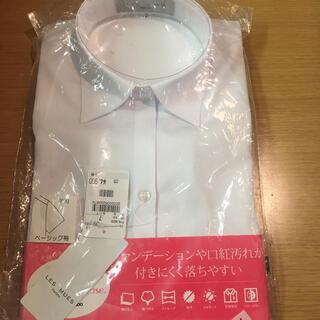 アオキ(AOKI)のアオキ 半袖シャツ 7号(シャツ/ブラウス(半袖/袖なし))