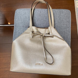 Furla - フルラ コスタンザ トートバッグ