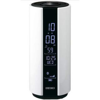 セイコー(SEIKO)のSEIKO マルチサウンドクロック SS201(置時計)