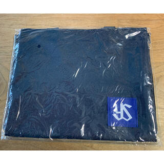 トウキョウヤクルトスワローズ(東京ヤクルトスワローズ)のスワローズ バッグ2コセット(記念品/関連グッズ)
