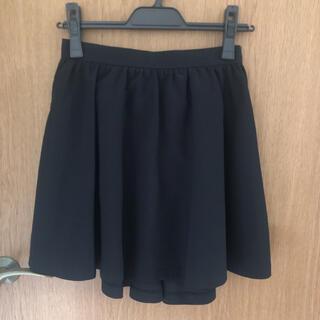 deicy - deicy スカート