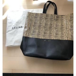celine - セリーヌ ホリゾンタルカバ☆