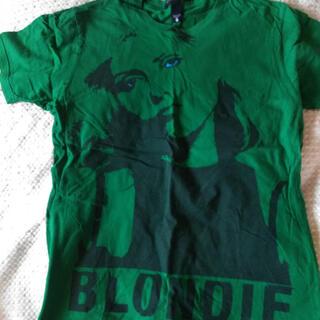 マークジェイコブス(MARC JACOBS)のMARC JACOBS BLONDIE Tシャツ Lサイズ マークジェイコブス(Tシャツ/カットソー(半袖/袖なし))