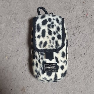 ヘッドポーター(HEADPORTER)のヘッドポーター HEADPORTER PSP ケース (携帯用ゲーム機本体)