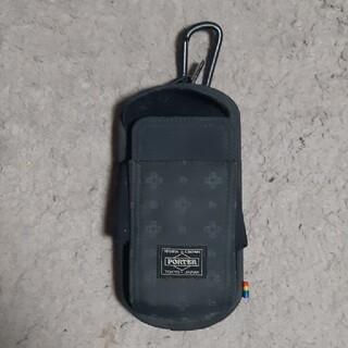 ヘッドポーター(HEADPORTER)のヘッドポーター HEADPORTER PSPCASE(携帯用ゲーム機本体)