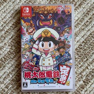 ニンテンドースイッチ(Nintendo Switch)のhiro様専用(家庭用ゲームソフト)
