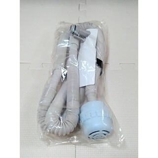 トウシバ(東芝)の東芝 ふろ水用給水ホース 洗濯機用 風呂水ホース(洗濯機)
