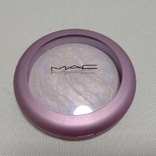 MAC - MAC ミネラライズ スキンフィニッシュ ライトスカペード フェイスパウダー