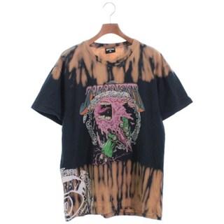 アイスクリーム(ICE CREAM)のICE CREAM Tシャツ・カットソー メンズ(Tシャツ/カットソー(半袖/袖なし))