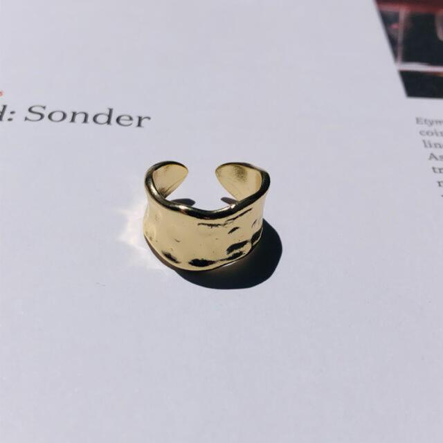 Ameri VINTAGE(アメリヴィンテージ)のあ様♡専用 2点1000yen♡ シークレットイベント適用 レディースのアクセサリー(リング(指輪))の商品写真