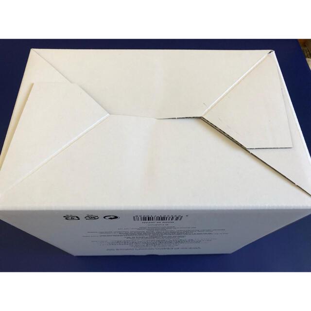 shu uemura(シュウウエムラ)のシュウウエムラ メイクボックス メイクアップボックス ピカチュウ ピカシュウ コスメ/美容のメイク道具/ケアグッズ(メイクボックス)の商品写真