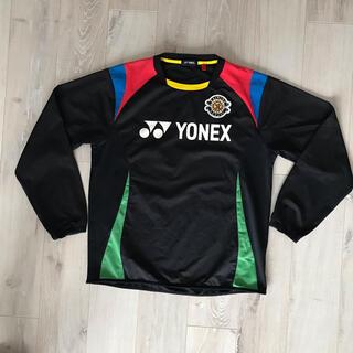 ヨネックス(YONEX)のYONEX ヨネックス 柏レイソル プラクティスシャツ(その他)