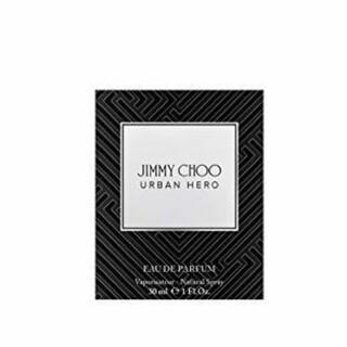 JIMMY CHOO - ✨新品フィルム付き✨IMMY CHOOオードパルファム30