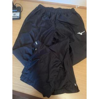 ミズノ(MIZUNO)のミズノ ズボン XL(その他)