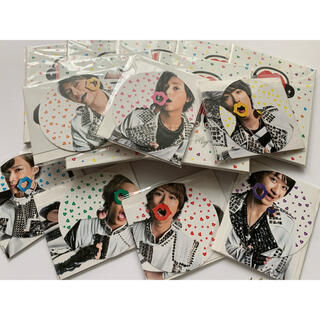 Kis-My-Ft2 - キスマイ CD Kiss魂