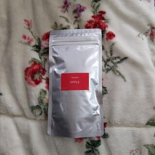 アフタヌーンティー(AfternoonTea)のAfternoon tea 紅茶(茶)