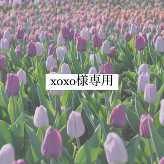 xoxo様専用(その他)