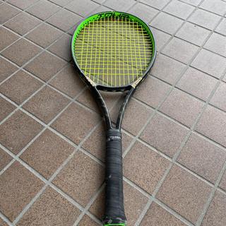 プリンス(Prince)のテニスラケット Prince(ラケット)