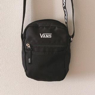 ヴァンズ(VANS)のVANS ショルダーバッグ(ショルダーバッグ)