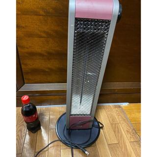 EUPA (ユーパ) カーボンヒーター TK−CB17(電気ヒーター)