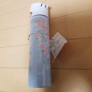 アフタヌーンティー(AfternoonTea)のサーモス×アフタヌーンティー 水筒(水筒)
