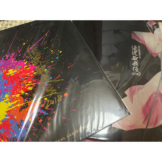ジャニーズ(Johnny's)の滝沢歌舞伎2018 Snow Man パンフレット(アイドルグッズ)