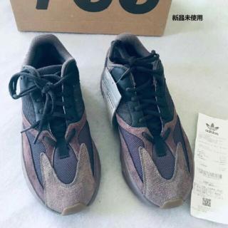 Yeezy Boost 700 27.5cm(スニーカー)