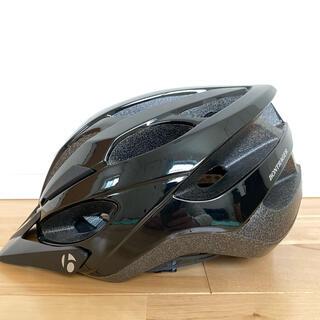 TREK BONTRAGER SOLSTICE ヘルメット(その他)